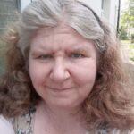 Pippa Haines of Pippas Web - Web Design.