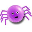 Pippas Web - Web Design Logo