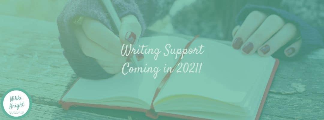 2021 plans